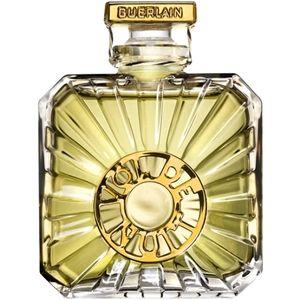 Guerlain Vol de Nuit - Extrait de parfum pour femme