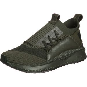 Puma Tsugi Jun Baroque chaussures olive 42,5 EU