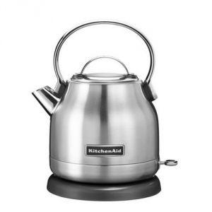 Kitchen Aid 5KEK1222 - Bouilloire électrique 1,25 L