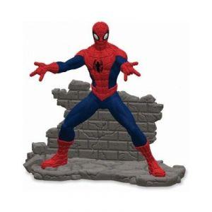 Schleich Figurine Marvel : Spiderman
