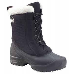 Sorel Cumberland - Chaussures d'hiver pour femme