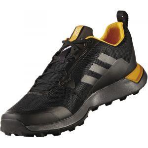 Adidas Chaussures Terrex Cmtk