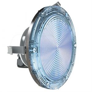 CCEI Lampe led Brio Z - ZM40 - 44 W - Blanc froid - C.C.E.I