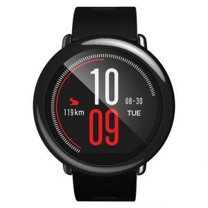 Amazfit Pace - Smartwatch Sports GPS