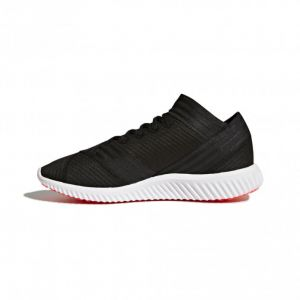 Adidas Nemeziz Tango 17.1 Trainers Noir/Orange