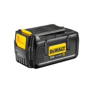 Dewalt DCB361 - Batterie Li-ion 36V 2Ah