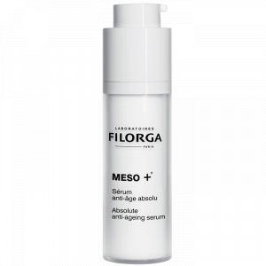 Filorga Meso + - Sérum anti-âge absolu
