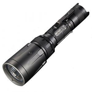 Nitecore LED SRT 7GT Defender Lampe de poche Lampes de poche