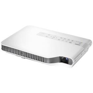 Casio XJ-A257 - Vidéoprojecteur Laser/LED WXGA 3000 Lumens USB/Wi-Fi