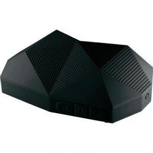 Outdoor tech Turtle Shell 2.0 - Enceinte Portable Bluetooth