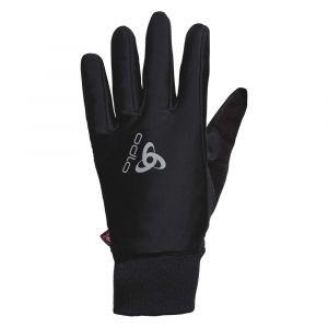 Odlo Gants Element Warm - Black - Taille S
