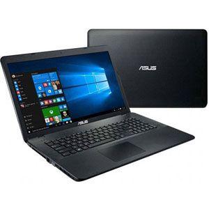 Asus X751NA TY011TB - 17.3 Pentium N4200 1.1 GHz