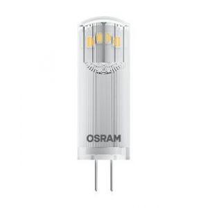 Osram Parathom Pin G4 1.8W 827 Claire   Substitut 20W