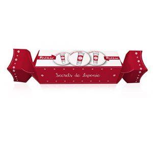 Polaar Cracker La Véritable Crème de Laponie - Trio Visage, Mains, Lèvres