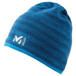 Millet Tiak II Beanie Electric Blue/Blue Depths Bonnets