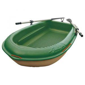 BIC Sport Annexe Sportyak 213 Fishing - Vert et beige