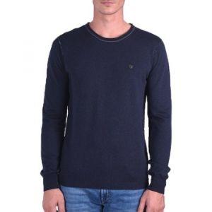 Kaporal Sweat-shirt Pull Great bleu bleu - Taille EU XXL,EU M,EU L,EU XL,US S