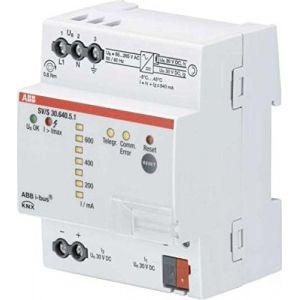 Abb Stotz bEI tension d'alimentation 640 mA, rEG sV 2870305 s30.640.5.1