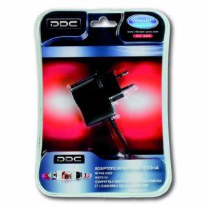 Videojet Adaptateur secteur pour console PDC