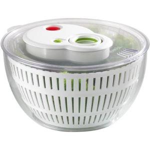 Emsa 0000513442 - Essoreuse à salade Turboline (4,5 L)
