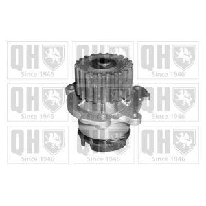 Quinton Hazell Pompe à eau QCP3514 d'origine
