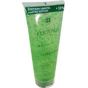 Furterer Forticea - Shampooing anti-chute 250ml