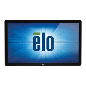 """Elo TouchSystems 3202L - Moniteur LED 32"""" IDS"""