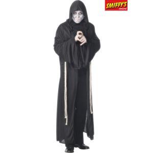 Costume de Revenant (taille 48/50)