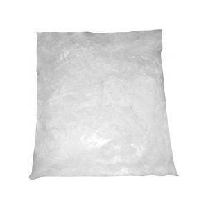 Toile d'araignée (1 kg)
