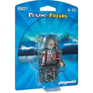 Playmobil 6821 - Chevalier d'argent