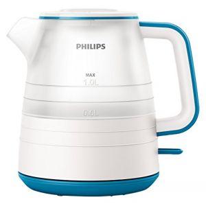Philips HD9344/10 - Bouilloire électrique 1 L