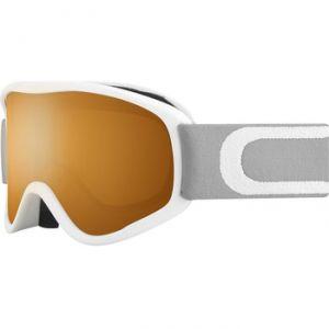 Cébé Striker M - Masque de ski