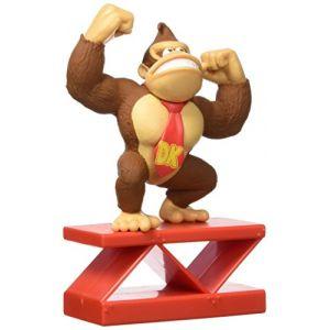 Nintendo Figurine Vynil de Mario sur socle 15 cm