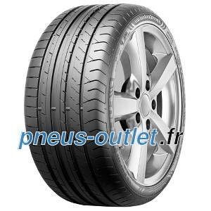 Fulda 225/45 R17 94Y SportControl 2 XL FP