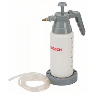 Bosch Recipient d'eau sous pression 0,9 litre : 2608190048