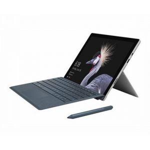 Microsoft SURFACE PRO CORE M 4GO/128GO