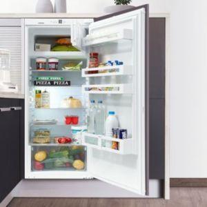 Liebherr IKS251-21 - Réfrigérateur 1 porte encastrable