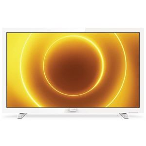 Philips 24PFS5535/12 - TV LED