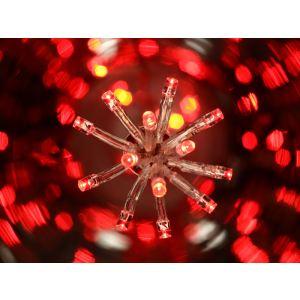 Feerie Lights Guirlande lumineuse 100 LED