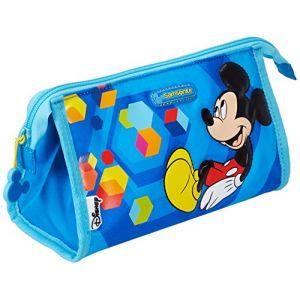 Samsonite Trousse de toilette Disney Mickey Spectrum