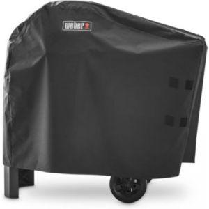 Weber Housse pour barbecue Pulse avec chariot