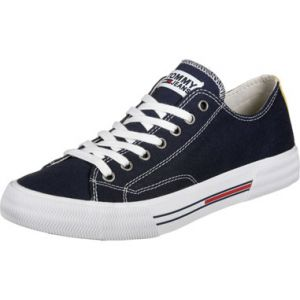 Tommy Jeans Chaussures Hommes bleu T. 40,0