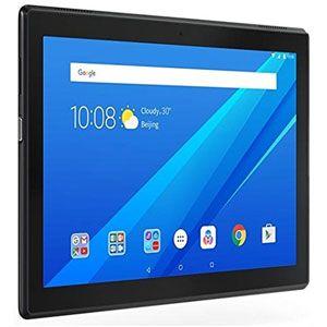 "Lenovo TAB4 (ZA2K0035SE) - Tablette 10.1"" 16 Go 4G Android 7.1 (Nougat)"