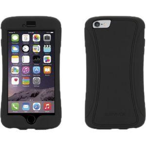 Griffin GB40557  - Coque Survivor pour iPhone 6+