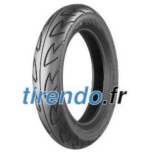 Bridgestone 100/90-10 61J B 01 RF