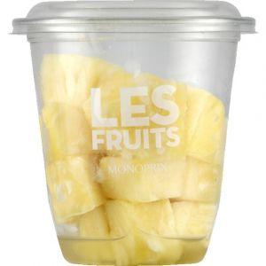 Monoprix Ananas cueilli à maturité