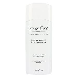 Leonor Greyl Bain Traitant à la Propolis - Shampooing Doux Antipelliculaire 200ml