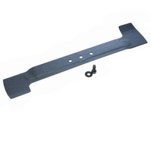 Bosch F016800272 - Lame pour tondeuse Rotak 37