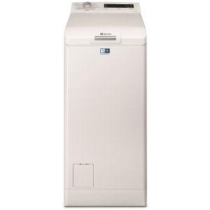 Electrolux EWT 1567 EVS - Lave linge top 6 kg