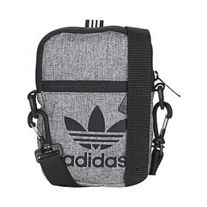 Adidas Pochette MEL FEST BAG multicolor - Taille Unique